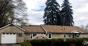 Photo of 255 Cottage Hill Avenue, BUTLER, PA 16001 (MLS # 1390725)