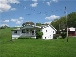 Photo of 2149 Parkwood Road, SHELOCTA, PA 15774 (MLS # 1377727)