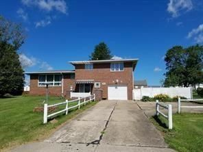 Photo of 235 Port Street, FORD CITY, PA 16226 (MLS # 1399735)