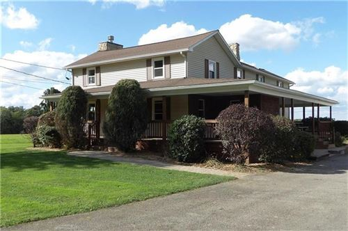 Photo of 21150 Peters Road, Saegertown, PA 16433 (MLS # 1421747)