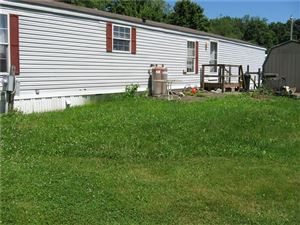 Photo of 175 Superior Mobile Home Park Rd, DERRY, PA 15627 (MLS # 1400751)