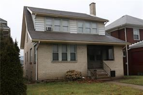 Photo of 317 State Street, BADEN, PA 15005 (MLS # 1380756)