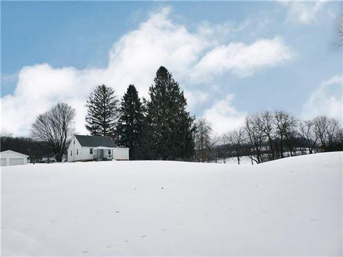Photo of 200 LISBON, Beaver, PA 15009 (MLS # 1486765)