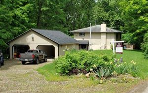 Photo of 3998 Longview Road, WEST MIDDLESEX, PA 16159 (MLS # 1376773)