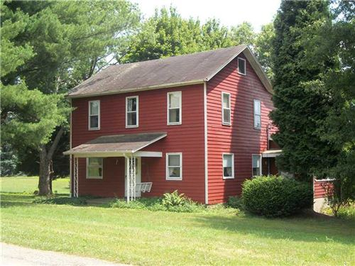 Photo of 385 Sunset Road, FRIEDENS, PA 15541 (MLS # 1401781)