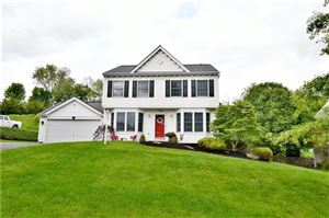 Photo of 108 Pine Nut Dr, EIGHTY FOUR, PA 15330 (MLS # 1395782)