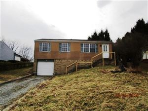 Photo of 525 Murphy St, HYDE PARK, PA 15641 (MLS # 1385785)