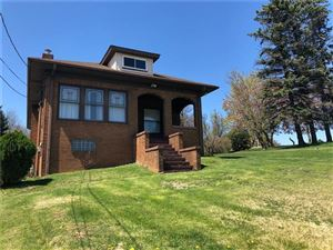 Photo of 1286 Country Club Rd, MONONGAHELA, PA 15063 (MLS # 1396786)