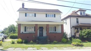 Photo of 1521 W Crawford Ave, Connellsville, PA 15425 (MLS # 1405787)