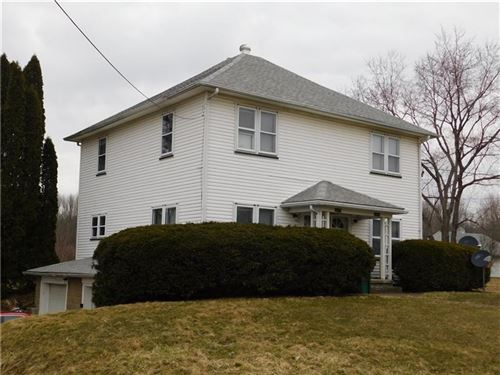 Photo of 21472 Rt. 27, MEADVILLE, PA 16335 (MLS # 1383788)