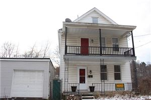 Photo of 107 Parkway, EAST PITTSBURGH, PA 15112 (MLS # 1371798)