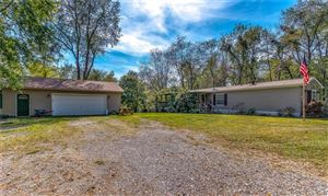 Photo of 384 Upper Service Rd, Hookstown, PA 15050 (MLS # 1412804)