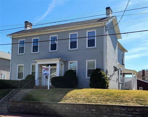 Photo of 901 5th Street #2, Beaver, PA 15009 (MLS # 1525804)