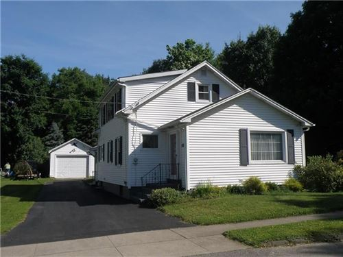 Photo of 128 E 6th St, Waterford, PA 16441 (MLS # 1404805)