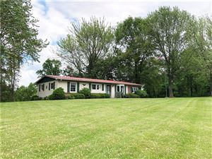 Photo of 5787 State Route 488, PORTERSVILLE, PA 16051 (MLS # 1396809)