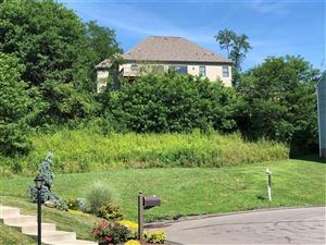 Photo of Lot 105 Puskar Lane, Canonsburg, PA 15317 (MLS # 1406810)