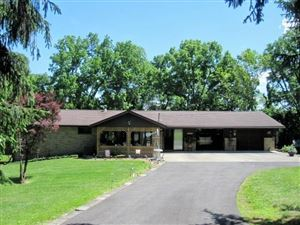 Photo of 113 Springhill Road, IRWIN, PA 15642 (MLS # 1400812)