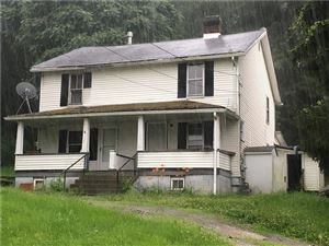 Photo of 6&7 Tipple Row Road, Luxor, PA 15662 (MLS # 1403813)