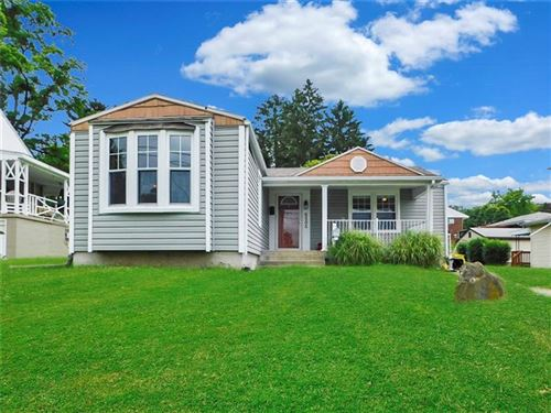 Photo of 4505 38th Ave, New Brighton, PA 15066 (MLS # 1402814)