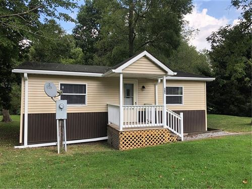Photo of 565 Old Indiana Rd, Josephine, PA 15750 (MLS # 1416817)