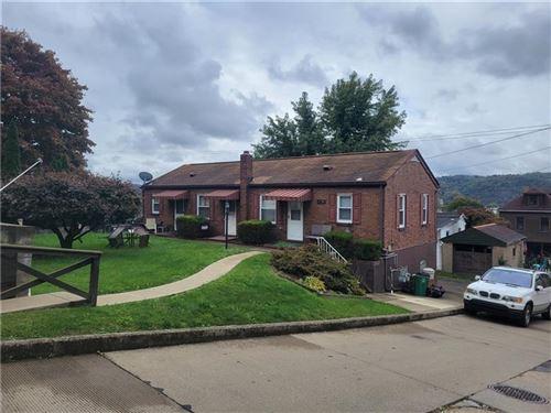 Photo of 1799 N Walnut St, Ambridge, PA 15003 (MLS # 1527817)