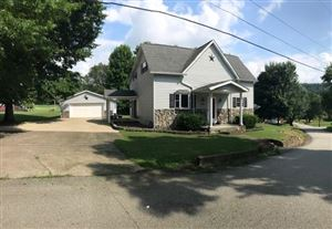 Photo of 109 Lodge Hall Road, Dilliner, PA 15327 (MLS # 1406838)