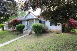 Photo of 3364 Springfield Pike, NORMALVILLE, PA 15469 (MLS # 1396843)
