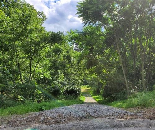 Photo of lot Lolly Dr, Monroeville, PA 15146 (MLS # 1512847)