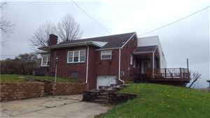 Photo of 340 Thornwood Dr, Canonsburg, PA 15317 (MLS # 1405849)