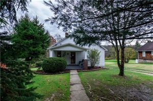 Photo of 150 ELLIOTSVILLE ROAD, FARMINGTON, PA 15437 (MLS # 1369850)
