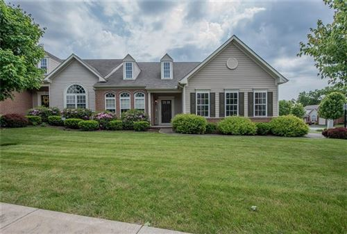 Photo of 1000 Brian Ct, MONROEVILLE, PA 15146 (MLS # 1398855)