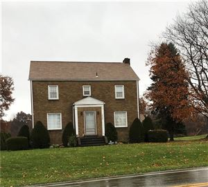 Photo of 1000 Sharon New Castle Rd, FARRELL, PA 16121 (MLS # 1369863)