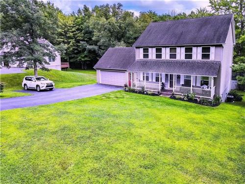 Photo of 21881 Matthew Ln, Saegertown, PA 16433 (MLS # 1459866)