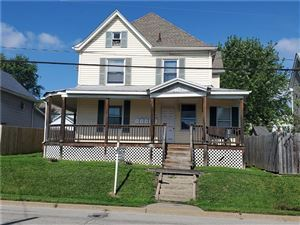 Photo of 209 N 4th Street, YOUNGWOOD, PA 15697 (MLS # 1382867)