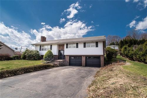 Photo of 120 Miller Avenue, INDIANA, PA 15701 (MLS # 1389868)