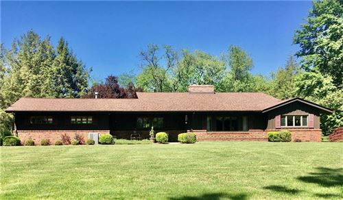 Photo of 1350 Dutch Ridge Road, Brighton Township, PA 15009 (MLS # 1447898)