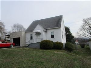 Photo of 420 Keystone Street, SEWARD, PA 15954 (MLS # 1390905)