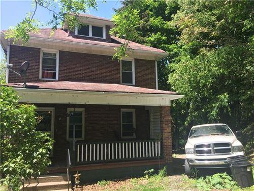 Photo of 3837 Atkins St, Brighton Heights, PA 15212 (MLS # 1501914)