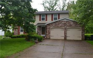 Photo of 7 Fawn Ln, EXPORT, PA 15632 (MLS # 1397924)