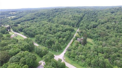 Photo of 0000 Moore Rd, South Beaver Township, PA 16115 (MLS # 1507926)