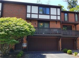 Photo of 103 Little Glen Dr, Sewickley, PA 15143 (MLS # 1405931)