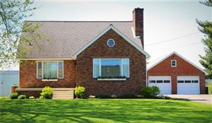 Photo of 112 CALES ADDITION, CARMICHAELS, PA 15320 (MLS # 1392934)
