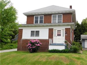 Photo of 138 Sherman Street, Torrance, PA 15779 (MLS # 1395935)