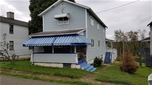 Photo of 409 East Ave, ALLISON, PA 15413 (MLS # 1364938)