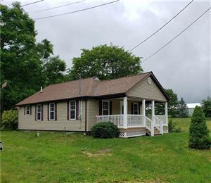 Photo of 137 Fortieth St, BUTLER, PA 16001 (MLS # 1401941)