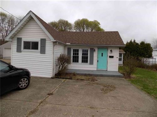 Photo of 927 Potomac Ave, ERIE, PA 16505 (MLS # 1391944)