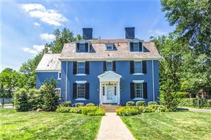 Photo of 439 Maple Lane, Sewickley, PA 15143 (MLS # 1404946)