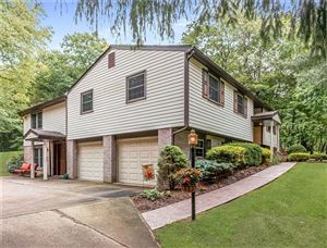Photo of 315 Sunset Dr, BADEN, PA 15005 (MLS # 1401951)