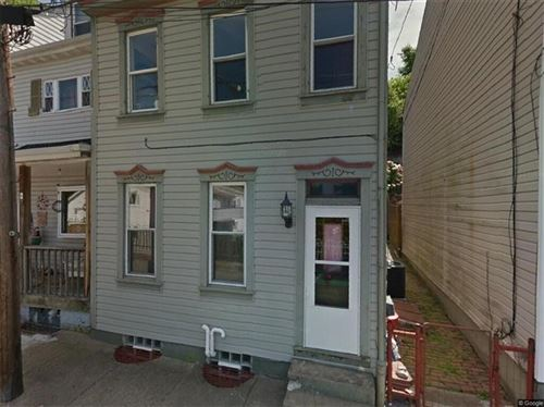 Photo of 2742 Shelly St, South Side, PA 15203 (MLS # 1522952)