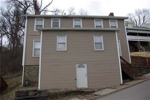 Photo of 105 Connellsville St, FAYETTE CITY, PA 15438 (MLS # 1395953)